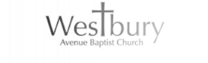 WESTBURY AVEUNE BAPTIST CHURCH